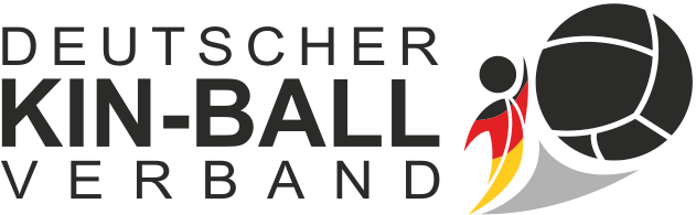 Deutscher Kin-Ball Verband
