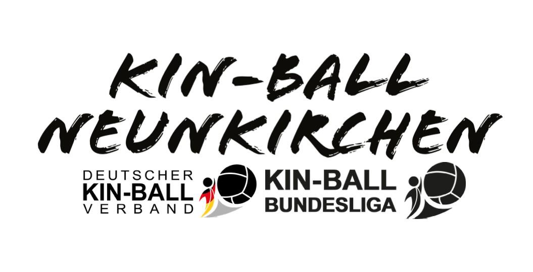 Kin-Ball Bundesliga – 1. Spieltag – Anmeldung veröffentlicht