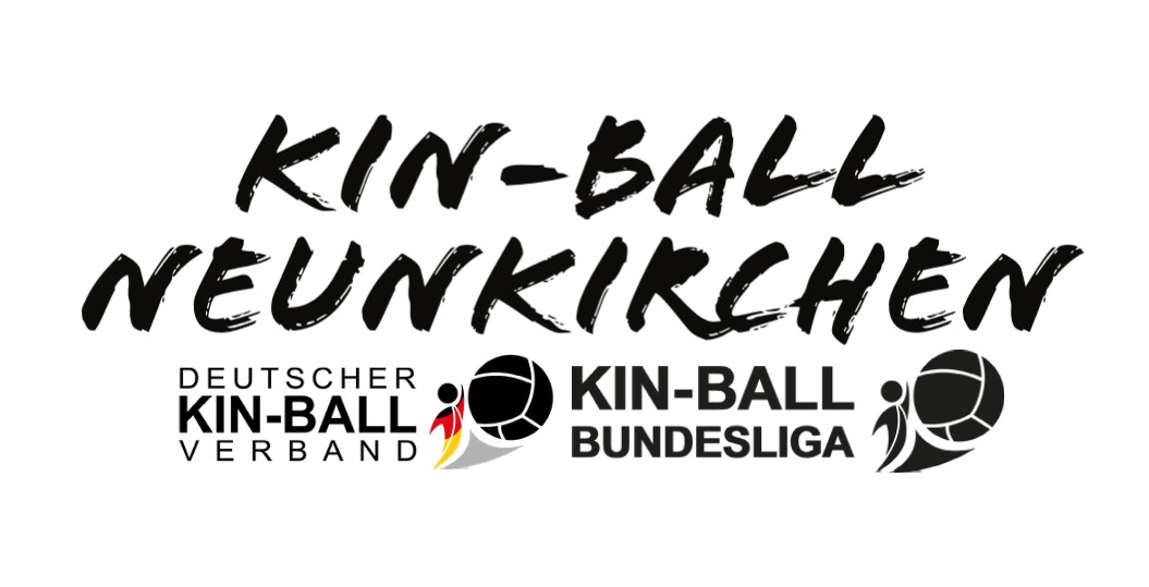 Interviewrunde zum Saisonbeginn – RC Mistral Neunkirchen